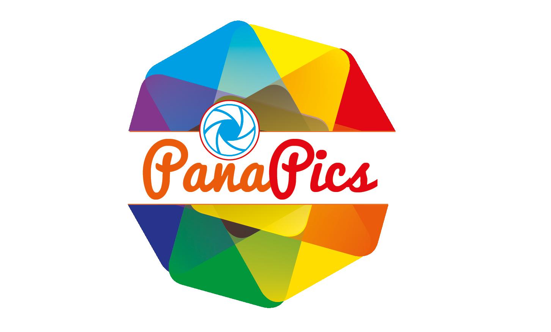PanaPics