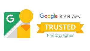 trustedprobadge_english_landscape_p-1024x585