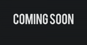 coming-soon-high-res